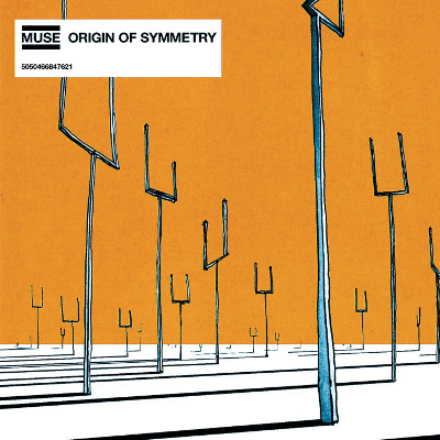 muse_origin_of_symmetry_1