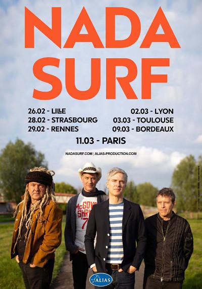 nada_surf_concert_cigale