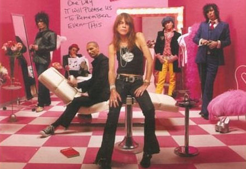 new_york_dolls_blackie_lawless_1