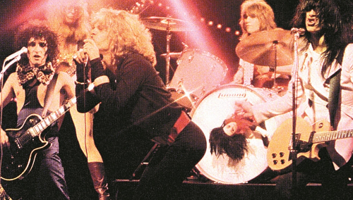 new_york_dolls_first_concert_1
