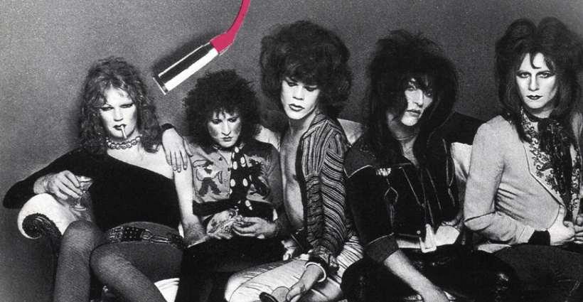 new_york_dolls_quizz_1