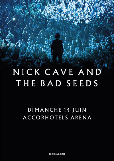 nick_cave_and_the_bad_seeds_concert_accorhotels_arena