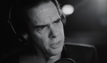 nick_cave_and_the_bad_seeds_concert_accorhotels_arena_1