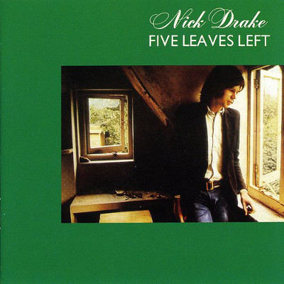nick_drake_five_leaves_left_1
