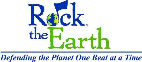 pearl_jam_rock_the_earth_1