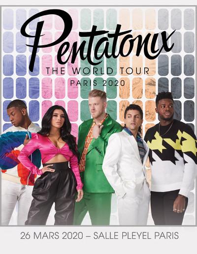 pentatonix_concert_salle_pleyel