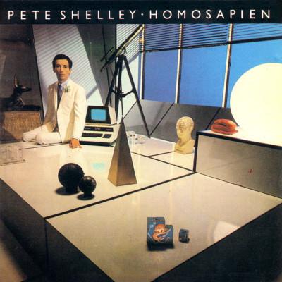 pete_shelley_punk_1