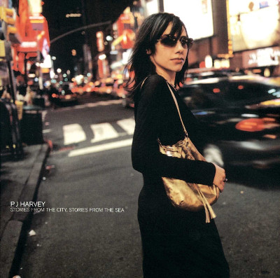 pj_harvey_stories_from_the_city