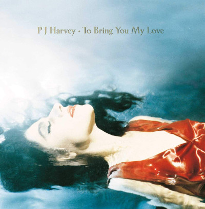 pj_harvey_to_bring_my_love