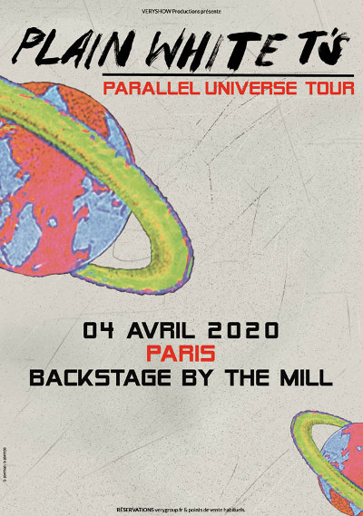 plain_white_ts_concert_backstage_by_the_mill