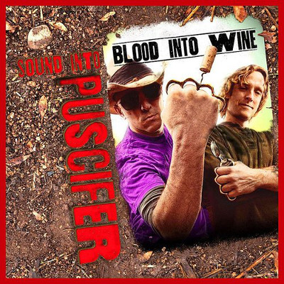 puscifer_sound_into_blood_into_wine