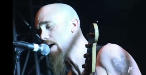queens_of_the_stone_age_nick_oliveri_tattoo
