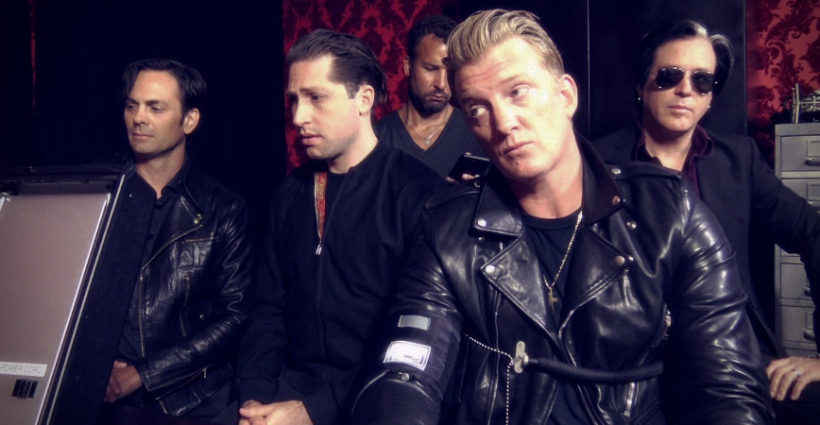 queens_of_the_stone_age_quizz_1