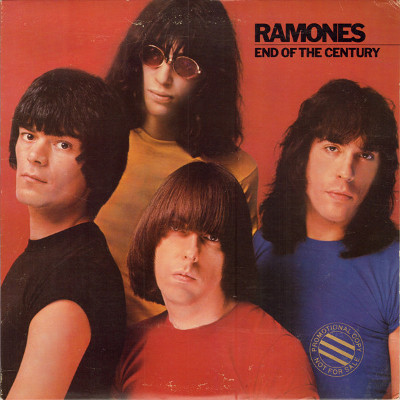 ramones_end_of_the_century