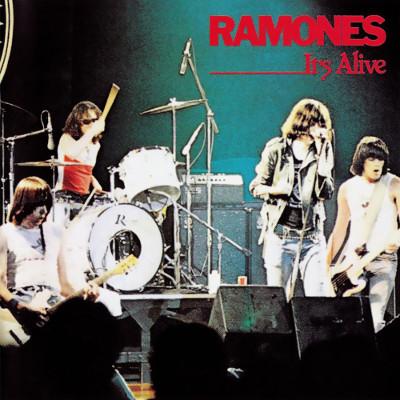 ramones_its_alive