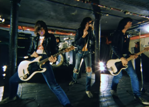 ramones_joey_johnny
