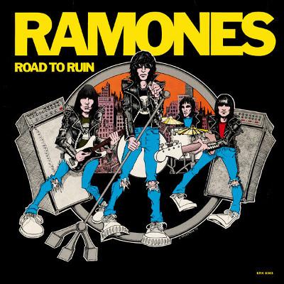 ramones_road_to_ruin