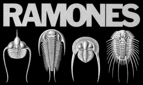 ramones_trilobites