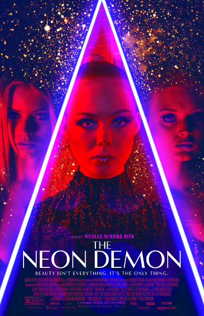 red_hot_chili_peppers_the_neon_demon_1