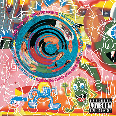 red_hot_chili_peppers_uplift_mofo_party_plan_1