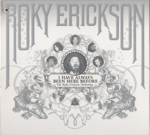 roky_erickson_i_have_always_been_here_before
