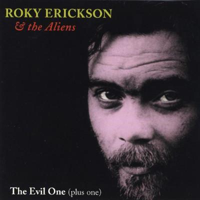 roky_erickson_the_evil_one