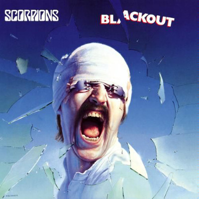 scorpions_blackout_1