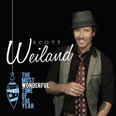 scott_weiland_partitions