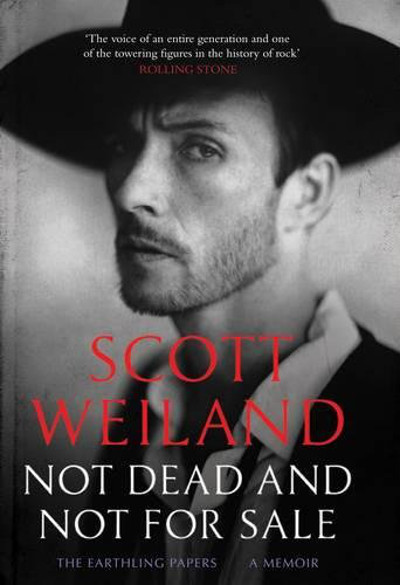 scott_weiland_songs