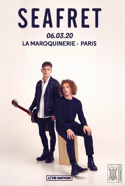 seafret_concert_maroquinerie
