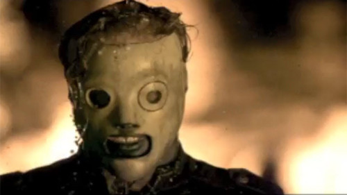 slipknot_corey_taylor_sex_shop_1