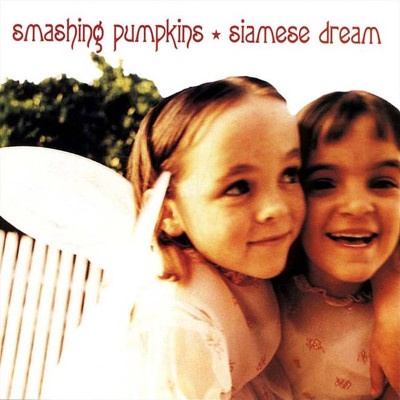 smashing_pumpkins_siamese_dream