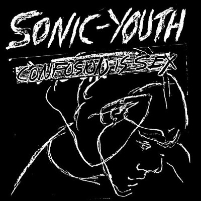 sonic_youth_confusion_is_sex