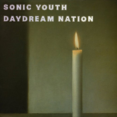sonic_youth_daydream_nation