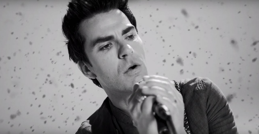 stereophonics_concert_olympia_1