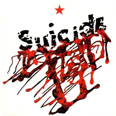 suicide_suicide_album