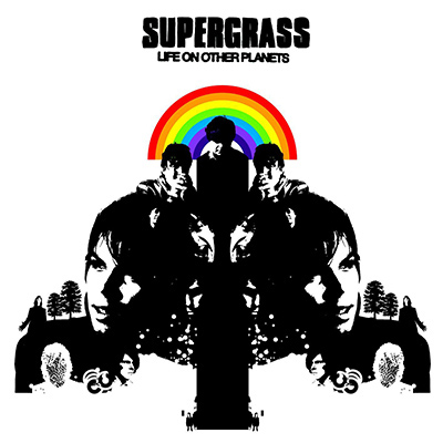 supergrass_life_on_other_planets