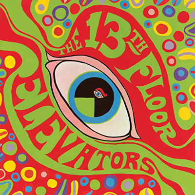 the_13th_Floor_elevators_psychedelic_sounds