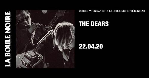the_dears_concert_boule_noire_1
