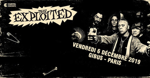 the_exploited_concert_gibus_1
