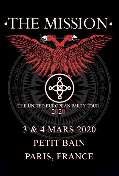 the_mission_concert_petit_bain