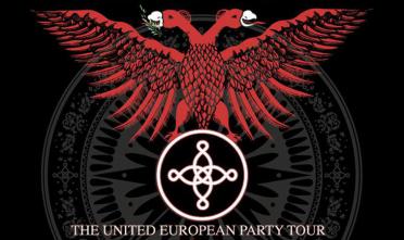 the_mission_concert_petit_bain_1
