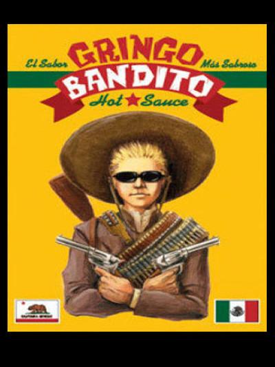 the_offspring_gringo_bandito