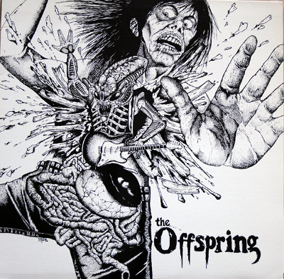 the_offspring_james_lilja