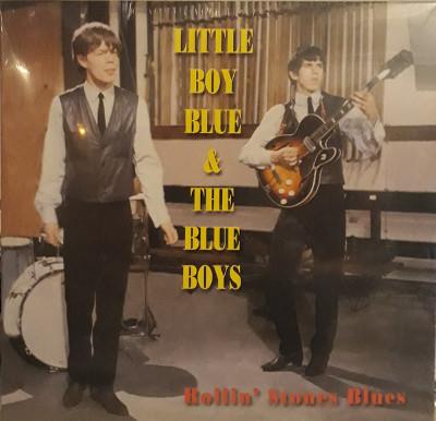the_rolling_stone_little_boy_blue_1