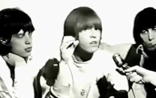 the_rolling_stones_brian_jones_improvisation_1