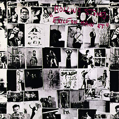 the_rolling_stones_exile_on_main_st_1