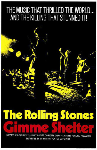 the_rolling_stones_gimme_shelter_1