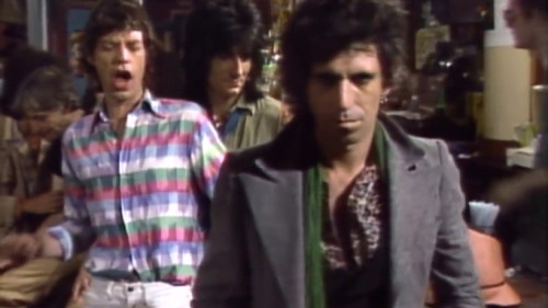 the_rolling_stones_keith_richards_heroine_1