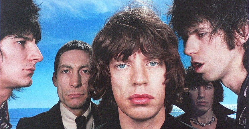 the_rolling_stones_quizz_1